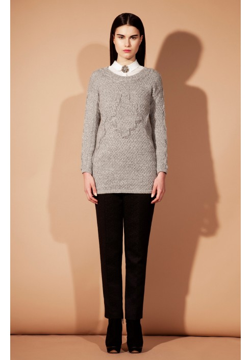Claudia Paz: Julia | Clothing,Clothing > Sweaters -  Hiphunters Shop