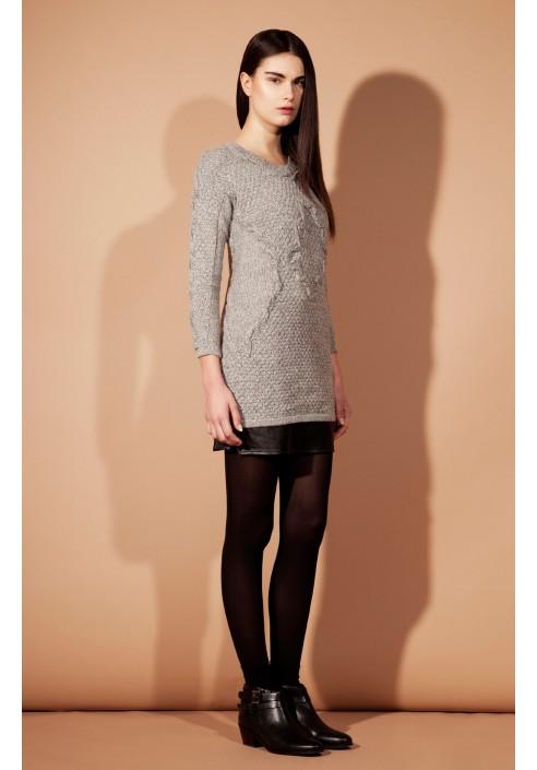 Claudia Paz: Julia   Clothing,Clothing > Sweaters -  Hiphunters Shop