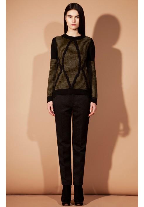 Claudia Paz: Lorena | Clothing,Clothing > Sweaters -  Hiphunters Shop
