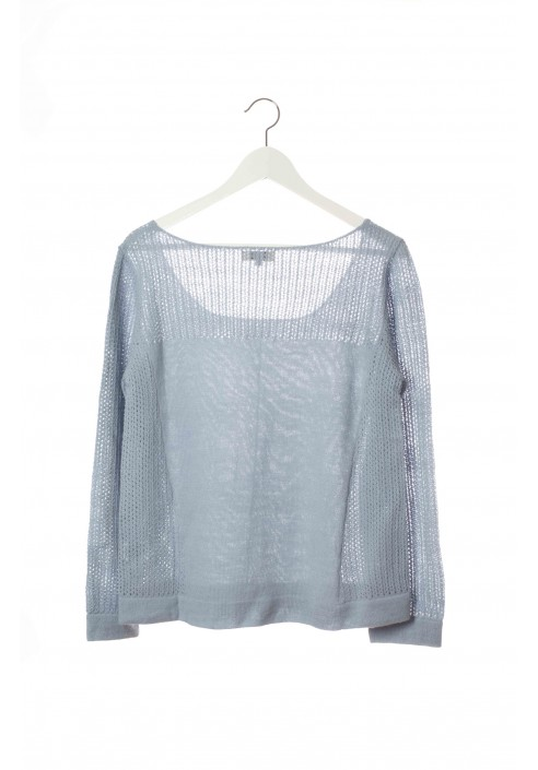 Claudia Paz: Camila | Clothing,Clothing > Sweaters -  Hiphunters Shop