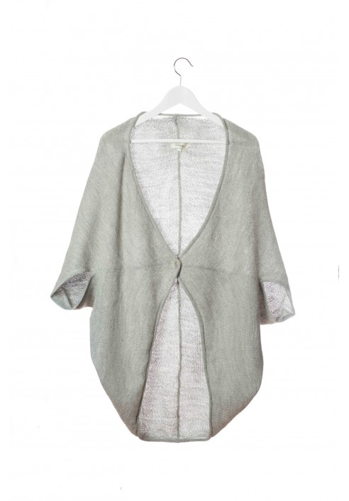 Claudia Paz: Roby | Clothing > Cardigans,Clothing -  Hiphunters Shop