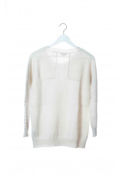 Claudia Paz: Isabel | Clothing,Clothing > Sweaters -  Hiphunters Shop