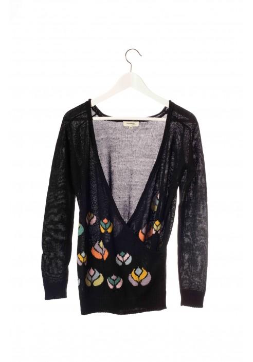 Claudia Paz: Susana   Clothing,Clothing > Sweaters -  Hiphunters Shop