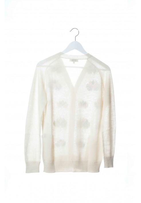 Claudia Paz: Florencia | Clothing > Cardigans,Clothing -  Hiphunters Shop