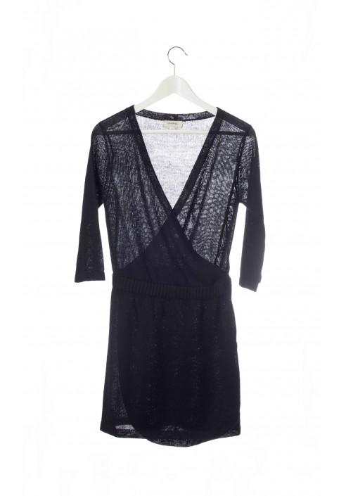 Claudia Paz: Angelina | Clothing > Dresses,Clothing -  Hiphunters Shop