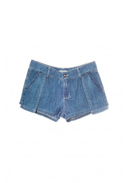 Claudia Paz: Lizza | Clothing > Shorts,Clothing -  Hiphunters Shop
