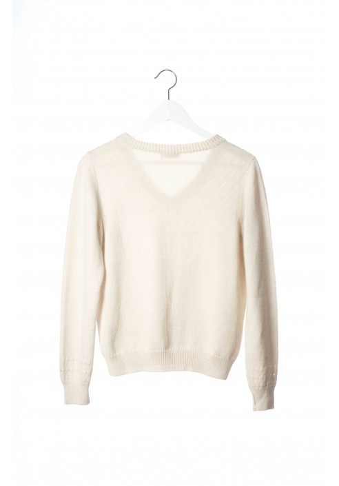 Claudia Paz: Veronica | Clothing,Clothing > Sweaters -  Hiphunters Shop
