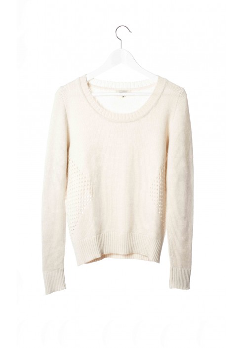 Claudia Paz: Giselle | Clothing,Clothing > Sweaters -  Hiphunters Shop
