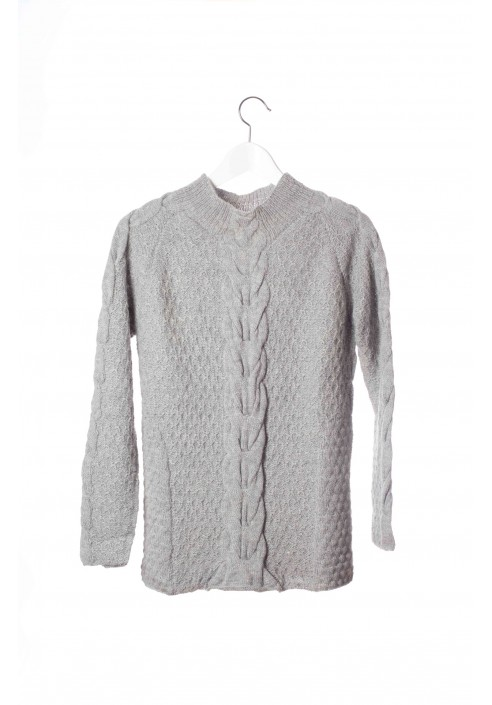 Claudia Paz: Angela | Clothing,Clothing > Sweaters -  Hiphunters Shop