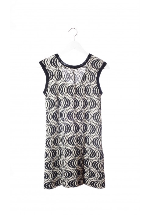 Claudia Paz: Becky | Clothing > Dresses,Clothing -  Hiphunters Shop