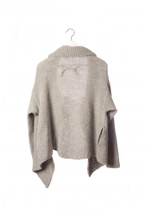 Claudia Paz: Rosa   Clothing > Jackets,Clothing -  Hiphunters Shop